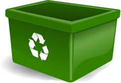 recycleable-waste-management
