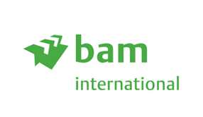 Bam-International