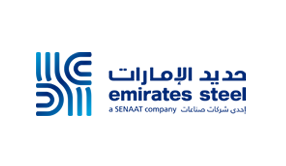 Emirates-Steel-Industries-PJSC
