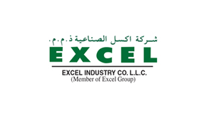 Excel-Industry