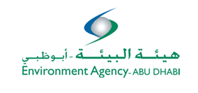 environment-agency-abudhabi